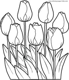 Gefrorene Halloween-Malbilder – coloring pages for grown ups - Malvorlagen Mandala Spring Coloring Pages, Coloring Pages To Print, Coloring Book Pages, Coloring Pages For Kids, Printable Flower Coloring Pages, Printable Coloring Sheets, Free Coloring Sheets, Flower Colouring Pages, Halloween Coloring Pictures