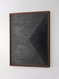 Textured Canvas Art, Abstract Canvas Art, Modern Canvas Art, Modern Art Paintings, Modern Artwork, Diy Artwork, Dyi, Texture Art, Illustration Art