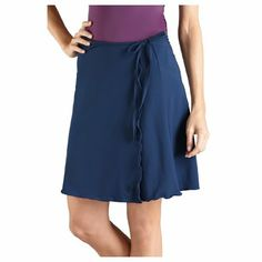 Amazon.com: Coolibar UPF 50+ Women's Wrap Cover Up Skirt - Sun Protection: Clothing