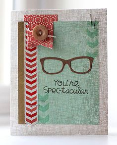 paper is love | A Craft Blog by Kalyn Kepner | Page 3