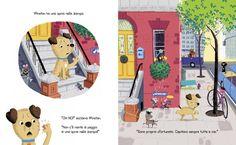 Povero Winston, capitano sempre tutte a lui! ...ma ne siamo sicuri?!?  #PoveroWinston! è l'esilarante e imperdibile racconto di Pamela Duncan Edwards, illustrato dall'amatissimo Benji Davies - Illustrator, edito da Giralangolo  Dedicato a tutti coloro che hanno la tendenza a piangersi addosso! http://www.vitazerotre.com/2016/06/povero-winston-p-duncan-edwards-b.html