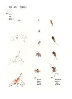 Фотографии 国画 - ГОХУА - Китайская живопись и каллиграфия | 94 альбома