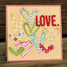corrie jones--love the hearts!