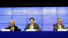 El FMI pagará parte del rescate de Chipre | Hora Punta http://www.horapunta.com/noticia/6595/ECONOMIA/El-FMI-pagara-parte-del-rescate-de-Chipre.html