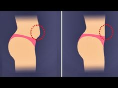 How To Work Your Lower Abdomen - YouTube