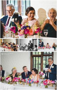 I love photographing weddings at the Tudor Barn. I specialise in natural and documentary style photography. Fashion Photography, Wedding Photography, London Wedding, Bridesmaid Dresses, Wedding Dresses, Tudor, Pink Dress, Reception, Wedding Day