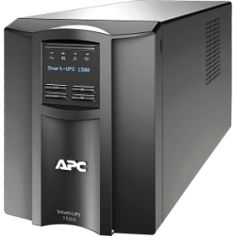 APC Smart-UPS 1500VA LCD 120V US -- Computer Components products -- Compare big retailers best prices with Comparizoom http://computer-s.com/ups-system/best-ups-intelligent-guide-for-choosing-the-best-battery-backup-system/
