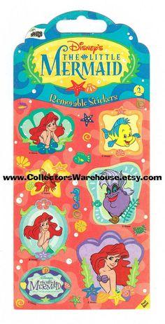"""12 Lion Guard Large Vending Stickers 2-1//4/"""" x 3-1//4/"""" Complete Set"""