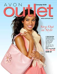 Avon Outlet Campaign 26 / 25 2015 Book Online http://www.makeupmarketingonline.com/avon-outlet-campaign-26-25-2015-book-online/