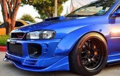 Subaru Impreza WRX STi Impreza Rs, Wrx Sti, Subaru Impreza, 2016 Subaru Sti, Subaru Gt, Colin Mcrae, Tuner Cars, Love Car, All Cars