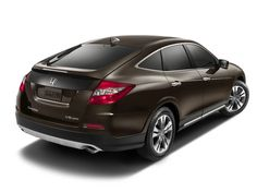 Come see the 2014 Honda Crosstour at www.woodwheatohonda.ca today and drive away in one today.