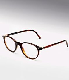8c304c8f84 Polo PH 2047 48-39.9-20-145 Eyeglasses
