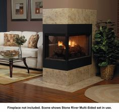 6 Amusing Ceramic Logs For Gas Fireplace Pic Idea