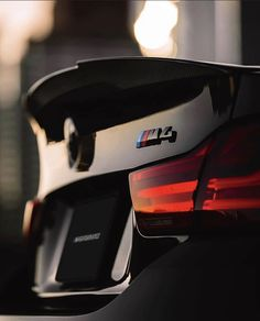 - picture for you Bmw Iphone Wallpaper, Bmw Wallpapers, Models Men, Bmw Models, Bmw M4, Automotive Photography, Car Photography, Carros Bmw, Rolls Royce Motor Cars