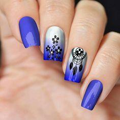 Cute Acrylic Nail Designs, Cute Acrylic Nails, Indian Nails, Beautiful Nail Art, Aga, Red Nails, Nailart, Boho, Makeup