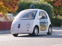 Česi podporili spoločný projekt testovacej dráhy pre autonómne a prepojené vozidlá