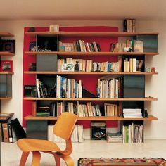 Dans ma bibliothèque, il y a... | Le Cas Stelda - blog mode et chroniques
