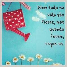 Bom Dia Koquinas! Uma ótima quarta pra vocês ;) #koquini #sapatilhas #euquero #eufeliz