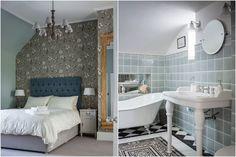 HOME TOUR. RANELAGH RESIDENCE designed by Kingston Lafferty Design. http://interiorsdesignblog.com/home-tour-ranelagh-residence-designed-by-kingston-lafferty-design/