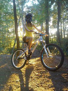 #LL @lufelive #MTB #mountainbiking