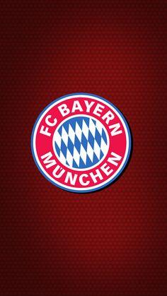iPhone 5 oder 5s FC Bayern München