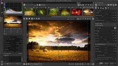 5-programe-gratuite-de-editare-foto-si-conversie-raw
