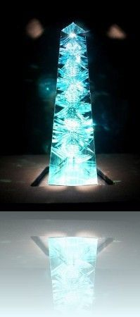 prescious jewel sculptures - Bing Images
