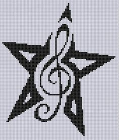 Star music
