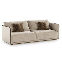 Sofa Set Designs, Sofa Design, Sofa Furniture, Sofa Chair, Furniture Design, Sofa Seats, Sofa Upholstery, Settee, Couch