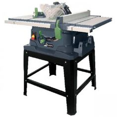 Ultimate Scroll Saw Woodworking Power Pinterest Scroll Saw The O 39 Jays And For The