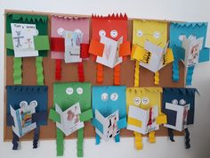 Kniha môj kamarát Classroom, Logos, School, Frame, Decor, Crafting, Class Room, Picture Frame, Decoration