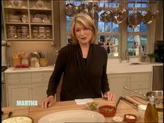Watch Martha Stewart's Caramelized Sweet Sausage Video. Get more step-by-step instructions and how to's from Martha Stewart.