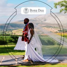 Award Winning Bona Dea Private Estate is the perfect wedding and function venue. Make your dream wedding unforgettable. Perfect Wedding, Dream Wedding, Wedding Day, Special Events, Dreaming Of You, Goal, Wedding Venues, Touch, Craft