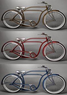 AdrianLucejko.com   3D concept