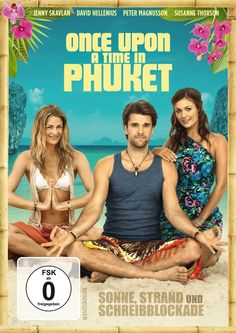 En gång i Phuket - Bored with life in Sweden, aspiring novelist Sven travels to Thailand, where two very different women inspire and challenge him in unexpected ways. 2011 Movies, All Movies, Latest Movies, Movies And Tv Shows, Movie Tv, Travel Movies, Movies 2019, Phuket, Popular Tv Series