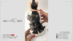 Diretta 27-02-2018 Lady Farfalla - part 02 - YouTube