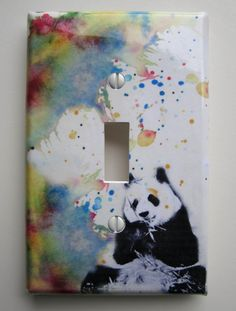 Baby Panda Bears On Pinterest Pandas Baby Pandas And