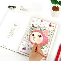 Coloring books Fun Kids Adult Relief Color Therapy Anti Stress Coloring Books Relaxation drop shipping coloring toys kids Adult