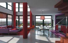 loft-rojo-rosa