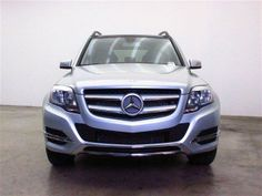 2014 Mercedes-Benz GLK-Class GLK350 GLK350 4dr SUV SUV 4 Doors Silver for sale in Riverside, CA Source: http://www.usedcarsgroup.com/used-mercedesbenz-for-sale-in-riverside-ca
