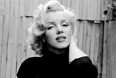 (1) @ethan1960/movie / Twitter Norma Jeane, Marilyn Monroe, Couple Photos, Couples, Twitter, Movies, Couple Shots, Films, Couple Photography