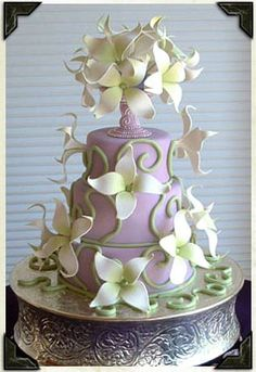 Birthday :: charm_city_cakes_2.jpg picture by scribble_scrabble - Photobucket