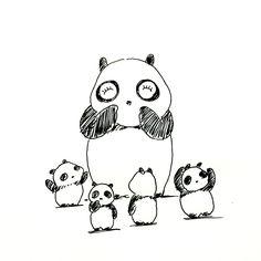 【一日一大熊猫】2016.2.13 おかあさんといっしよの歌のお姉さんが交代するみたいだね。 かなり長かった気がするけど、 ウチも子供がよく見てた時期の人だから ありがとう!って感じだよ。 #パンダ #おかあさんといっしよ #うたのおねえさん
