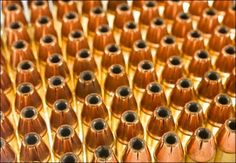 BETWEEN THE LINES - Why is government stockpiling guns, ammo?Exclusive: Joseph Farah examines Obama's plan for 'civilian national security force' - This is a very interesting read... very informative... definitely something to think about!  There's a poll at the end of the article.  click to read article and take the poll..... [02-03-13]