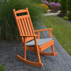 types of rocking chairs all types of rocking chairs different
