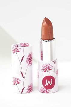 Rose Gold - 'Women Win, empowering young women globally' - Color The World Brown Hair Color Shades, Hair Color Pink, Brown Hair Colors, Lipstick Colors, Lip Colors, Rose Gold Highlights, Color Feel, Super Hair, Wine