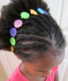 African American Hairstyles for Girls Hairstyles 2019 … Wedding Hairstyles For Girls, Childrens Hairstyles, Cute Hairstyles For Kids, Flower Girl Hairstyles, Black Girls Hairstyles, Glamorous Hairstyles, Sweet Hairstyles, Toddler Hairstyles, African American Girl Hairstyles