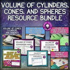53 best volume images on pinterest 8th grade math junior high