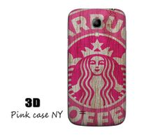 3D Galaxy S4 case 3D Samsung S4 case 3D S4 cover  by PinkCaseNY, $24.95