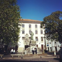 Praza de Mazarelos (Santiago de Compostela)